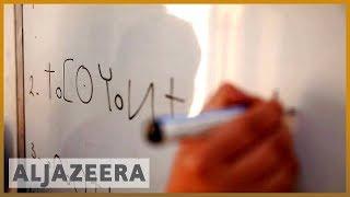 🇱🇾 Libya: Amazighs demand language be recognized in constitution |Al Jazeera English - ALJAZEERAENGLISH