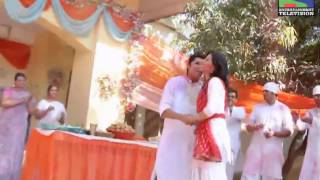 Kuch Toh Log Kahenge : Episode 420 - 28th March 2013