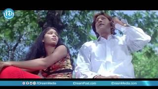 Vendi Thera Movie Part 7    Saikiran    Rajashekar    Vasantha    Vamshi Raju    Srinivasa Rao - IDREAMMOVIES