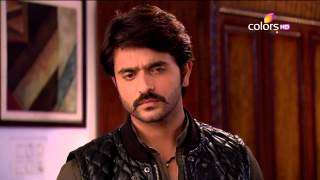 Rangrasiya : Episode 81 - 21st April 2014