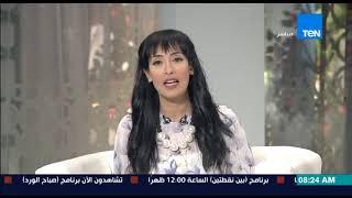 فيديو لكلب ينجح فى إصطياد سمكة كبيرة الحجم بطريقة مذهلة