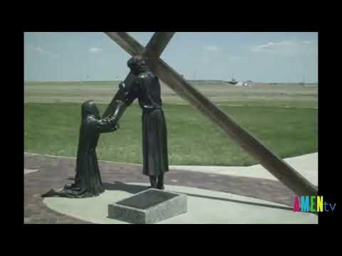 Ngày 21.05.1018: Lễ Maria, Mẹ Giáo Hội lần thứ I