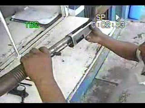 escopeta12