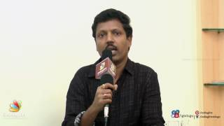 Chuttalabbayi Producer about the film's collections | Aadi - IGTELUGU