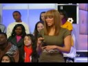 Danity Kane and Day26 Interview on The Tyra Banks Show