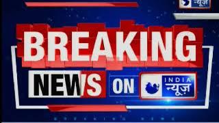 Jammu and Kashmir: 5 terrorists killed in Tangdhar | सुरक्षाबलों ने 5 आतंकियों को मार गिराया - ITVNEWSINDIA