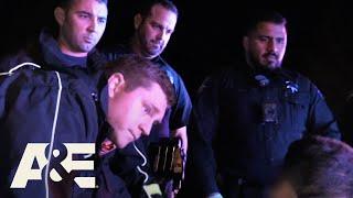 Live PD: Public Intoxiration (Season 3) | A&E - AETV