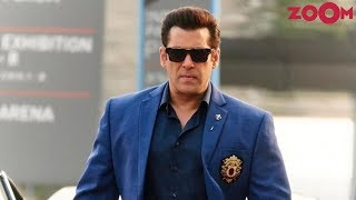 After The Success Of 'Race 3', Salman Khan's 'Race 4' On Cards? - ZOOMDEKHO