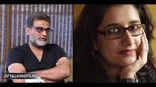 """Padman is Akshay Kumar's BEST work as an actor"": R Balki - HUNGAMA"