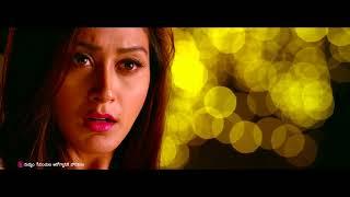 Vaanavillu Hai Baba song trailer - idlebrain.com - IDLEBRAINLIVE