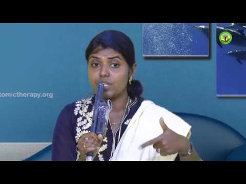 Astrology Ms. Sathya - Healer Baskar (Peace O Master)
