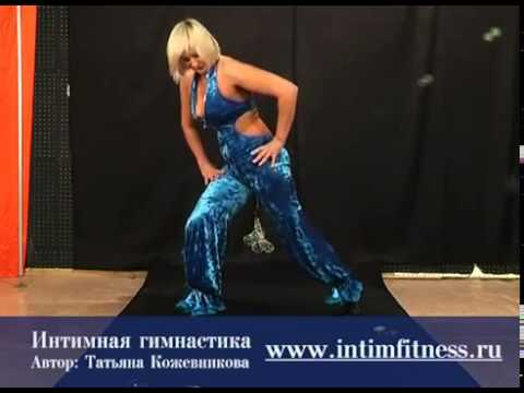 intimnie-gimnastiki-video