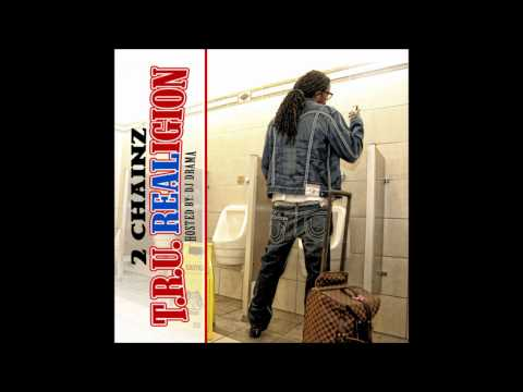 2 Chainz - Understatement - Tity Boi