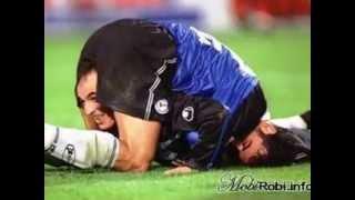 Футбол: Очень смешные моменты!!!Ржач!!!