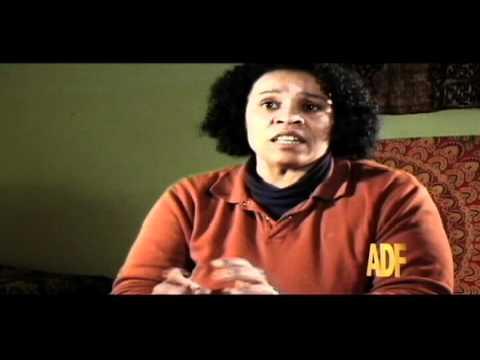 Die Afro-Deutsche Geschichte Teil 1 -  Produkt Der Liebe Part 1 - By OLU (Victor Odukoya)