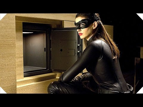 Batman The Dark Knight Rises Bande Annonce VF -KJytIRCAkqM