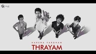 Thrayam - New Telugu Short Film | Presented By iQlik Movies - YOUTUBE