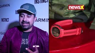 Gramin Instinct Smartwatch Review: Everything you need to know - NEWSXLIVE