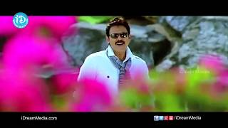Telugu Romantic Love Songs    Telugu Love Songs    Episode 10    Thursday Special - IDREAMMOVIES