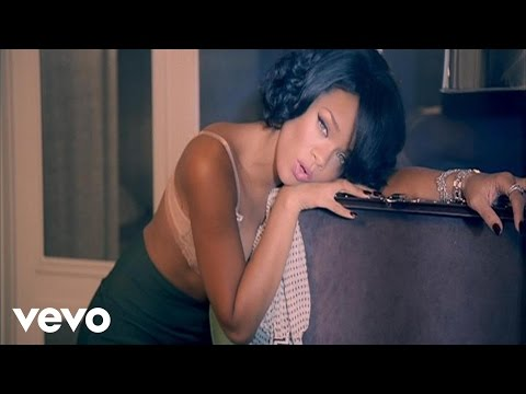 Rihanna Hate That I Love You ft. Ne Yo