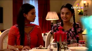 Shastri Sisters : Episode 8 - 29th July 2014
