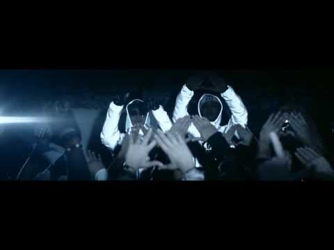 Flosstradamus feat. Casino - Mosh Pit (Official Video) [Explic