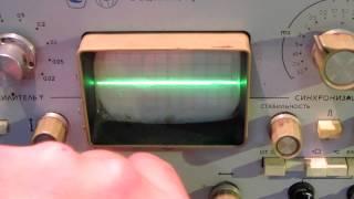 Ремонт импульсного блока питания видеорегистратора. Неисправность в