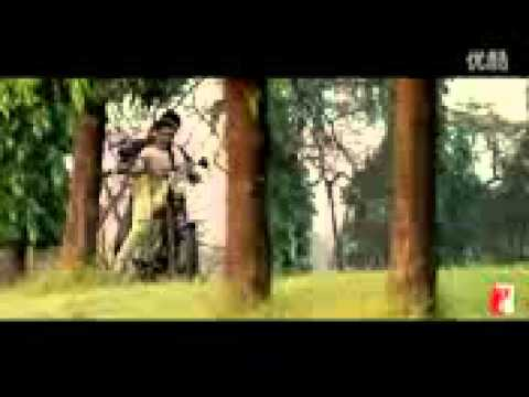pareshaan ishaqzade hindi movie song flv hi 16004