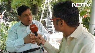 यह बहुत छोटा रिफॉर्म, भ्रष्टाचार है नौकरशाही की दिक्कत: महेश - NDTVINDIA