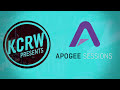 """Chromeo Performing """"Come Alive"""" Live On Kcrw"""