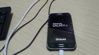 how to UNBRICK,Flash,Repair Boot! Samsung Galaxy J1,J2,J5,J7