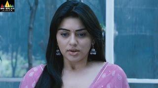 Hansika Best Scenes Back to Back | Telugu Latest Scenes | Sri Balaji Video - SRIBALAJIMOVIES