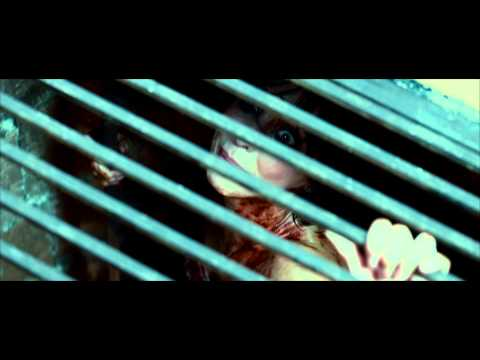 REC 3 Genesis - Bande-Annonce VF (HD) -KQ0gmSNJ-hE