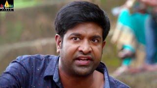 Keshava Comedy Trailer | Telugu Movie Trailers 2017 | Nikhil, Ritu Varma | Sri Balaji Video - SRIBALAJIMOVIES