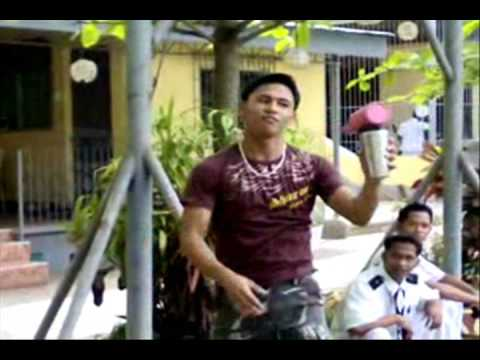 BSCSM JBLFMU Molo CSM 9 Epilogue Video Practical Exam on Bartending 2009