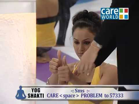 Yoga Shakti - Diabetic Patient - Diabetes Cure