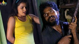 Akira Movie Climax Scene | Latest Telugu Scenes | Virat, Anusha, Ankitha | Sri Balaji Video - SRIBALAJIMOVIES