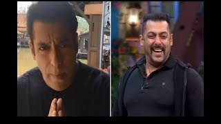 In Graphics:  When Salman Khan say hello in Thai language - ABPNEWSTV