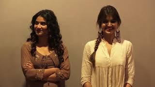UNCUT: Trailer Launch of Marudhar Express | Kunal Roy Kapur - HUNGAMA