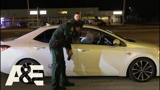 Live PD: Uber Angry (Season 2) | A&E - AETV
