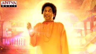 S/o Satyamurthy Comedy Trailer  - Allu Arjun,Samantha - ADITYAMUSIC
