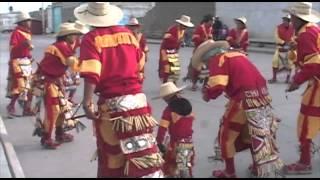Eventos culturales en Cañitas de Felipe Pescador (Cañitas de Felipe Pescador, Zacatecas)