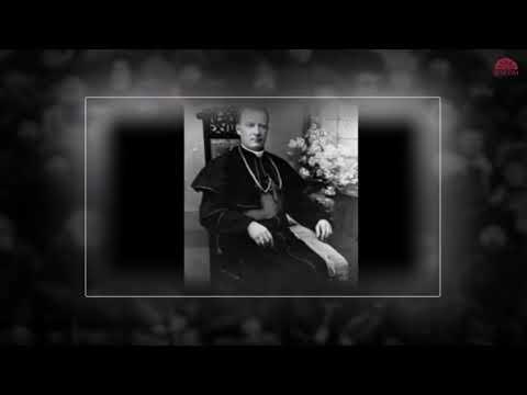 Ngày 20.03 Thánh Giuseppe Bilczewski