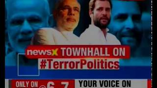 Lok Sabha Elections 2019, Public Opinion: Is National Security the biggest poll issue for public? - NEWSXLIVE