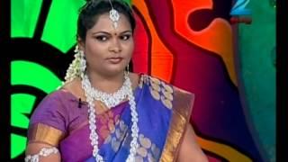 Namma Veetu Mahalakshmi : Episode 43 - 11th May 2014