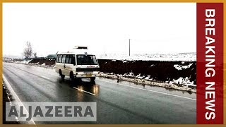 🇮🇳 Indian security forces killed in Kashmir blast | Al Jazeera English - ALJAZEERAENGLISH