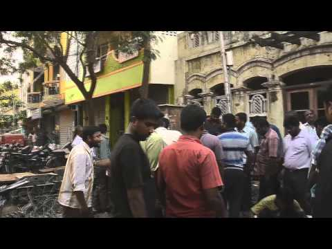 pudhupettai documentry