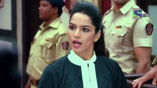 Adaalat : Episode 272 - 17th November 2013