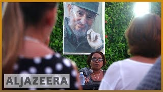 🇨🇺 Cuba proposes biggest constitutional reform in decades  | Al Jazeera English - ALJAZEERAENGLISH