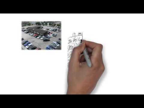 Técnicas comprar carros e motos de leilao